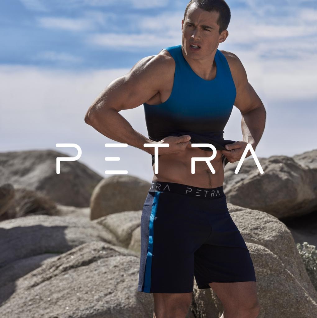 Petra Design S/S19