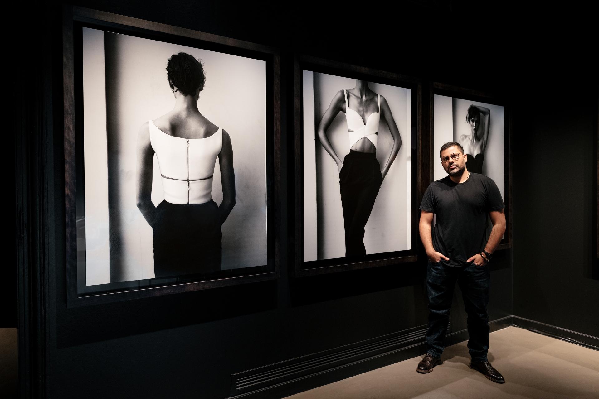 25: G&M Design Gallery Monaco